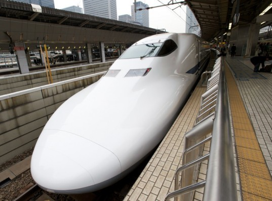 japan, china, high-speed rail, high speed rail, hsr, rail, passenger rail, china high-speed rail, japan high-speed rail, rail line, maglev trains, maglev train