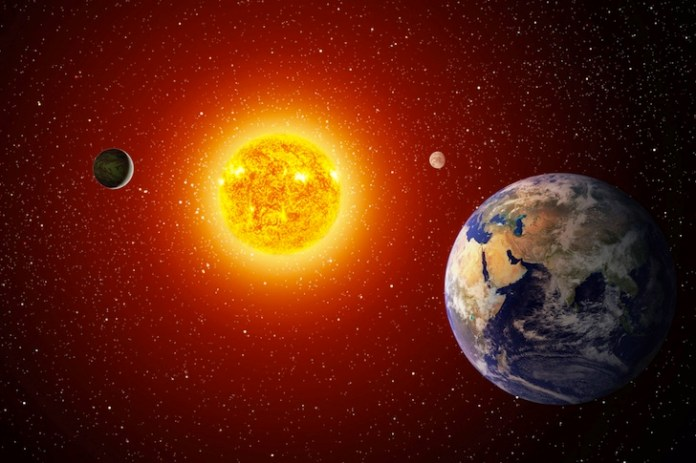 Reflecting Sunlight Into Space Is The Cheapest Way To Prevent Climate Changefusion reactor in china nuclear plasma sun temperature