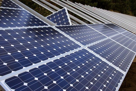 Anantapur District solar power, India solar power, solar project India, solar panels, India renewable energy sources, clean energy, India carbon emissions