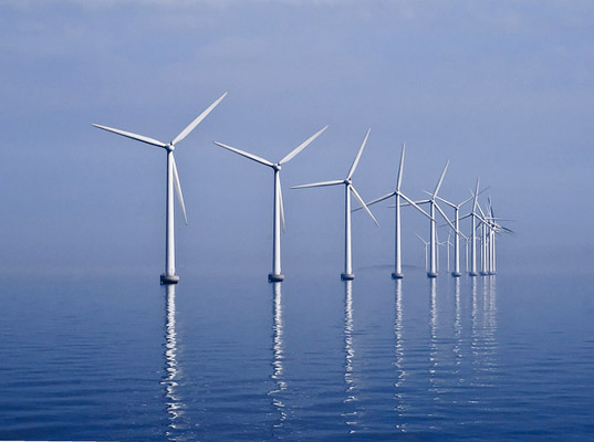 Cape Wind, Cape Wind project, Cape Wind Nantucket, Nantucket wind farm Massachusetts wind farm, First US wind farm, US renewable energy, US green energy, US wind farm, offshore wind farm, New England offshore wind farm, William Koch, green energy