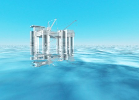 Image result for Ocean Thermal Energy