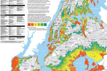 Fema Flood Zones Map K Pictures K Pictures Full HQ Wallpaper - Fema firm maps nyc