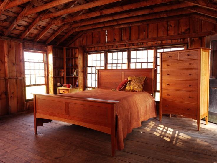 vermont wood studios