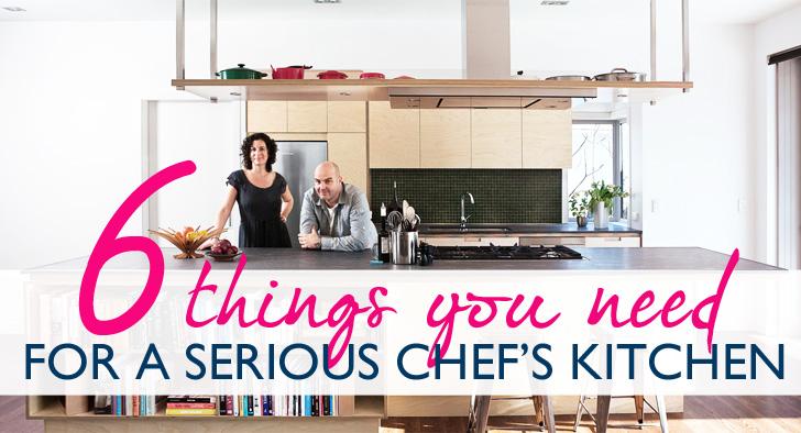 Image Result For Kids Kitchen Set