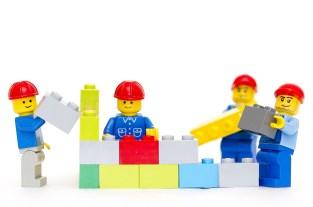 Image result for lego bricks