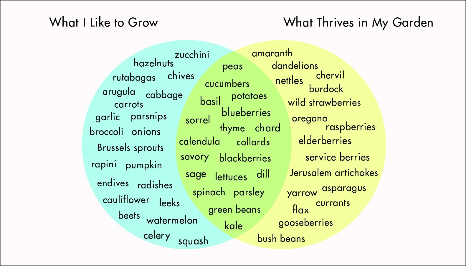 How To Grow Your Best Spring Garden Yet