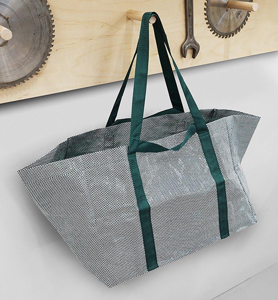 Ikea Announces New Tom Dixon Collaboration That Could