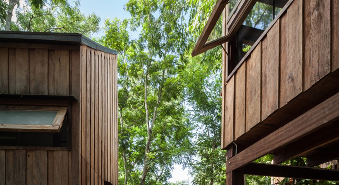 16 Bit Forest Home - Forest-House-by-Studio-Miti-5_Simple 16 Bit Forest Home - Forest-House-by-Studio-Miti-5  Perfect Image Reference_894599.jpg