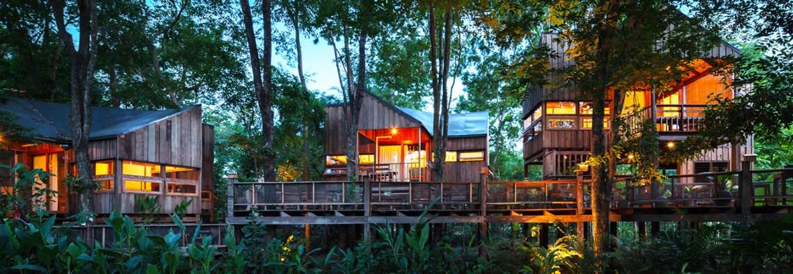 16 Bit Forest Home - Forest-House-by-Studio-Miti-banner_Simple 16 Bit Forest Home - Forest-House-by-Studio-Miti-banner  2018_976478.jpg