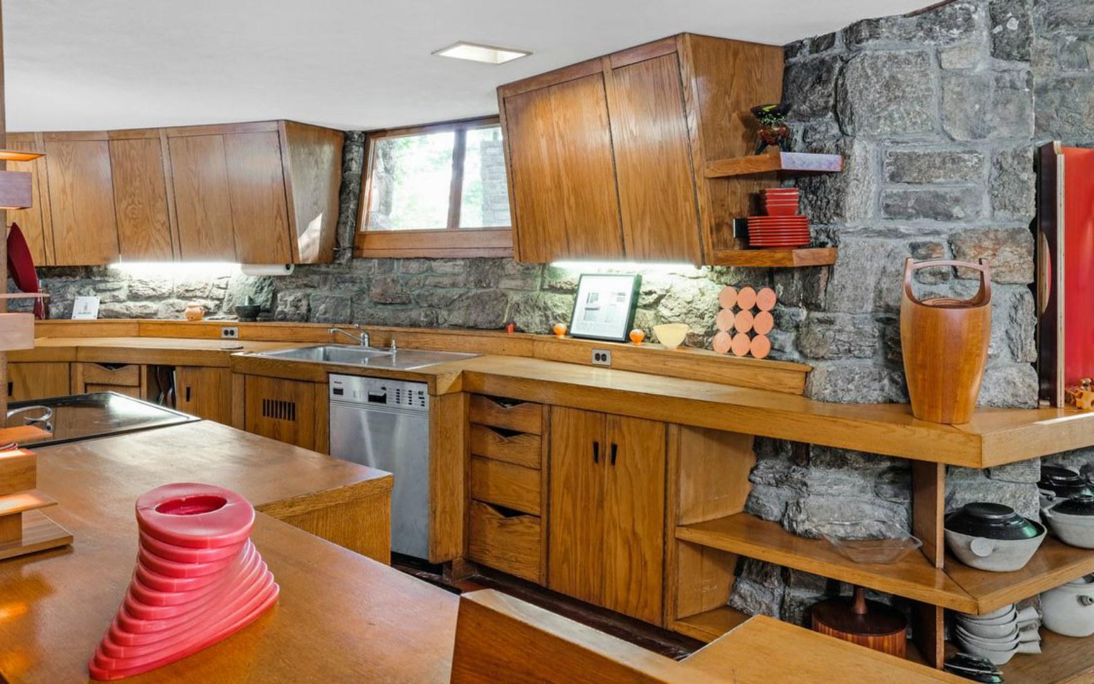 Virtually Design Your Room