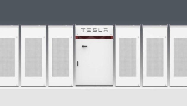 Elon Musk South Australia, Elon Musk $50 million bet, Elon Musk largest lithium-ion battery, Elon Musk Tesla solar, Elon Musk solar storage South Australia, South Australia load shedding solutions, how South Australia is fixing blackouts, South Australia blackouts, Tesla Powerpack South Australia