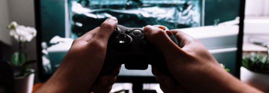 Role-playing video game sparks climate action in players worldwide
