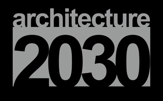 https://i2.wp.com/inhabitat.com/wp-content/uploads/arch2030logo.jpg