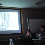 報告:Encoding and decoding traditional architectural styles