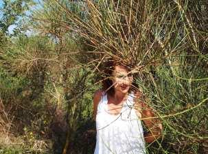 Aimee Herring Ryan Photography Bio