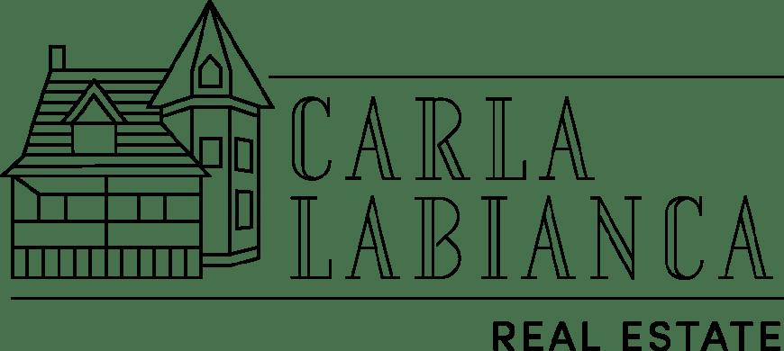 Carla Labianca Real Estate