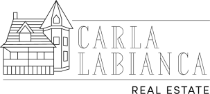 Carla Labianca Real Estate