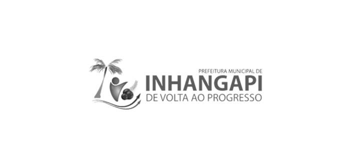 RESOLUÇÃO Nº 010/2019, DE 11 DE OUTUBRO DE 2019 (Calendário das Datas – CMDCAI)