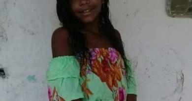 Corpo de criança é encontrado em área de difícil acesso na BR-104, no interior de Alagoas
