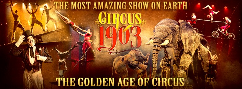 Circus1903_Spring2017_FBCover