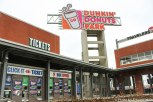 Dunkin Donuts Park Opens -Home of the Hartford Yard Goats 2017 Photo-by-Edward-Main
