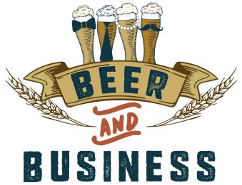 Beer & Business Podcast, From Homeless to Successful Author & Entrepreneur
