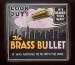 'The Brass Bullet', a film considered now missing...