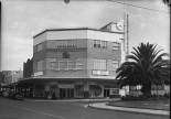 Electricity House, 1939