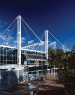 Sydney Exhibition Centre