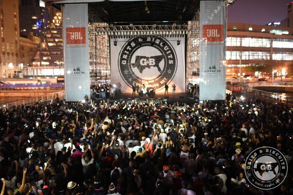 GnB crowd 3
