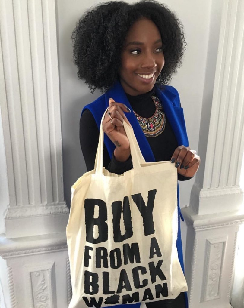 buy-from-a-black-woman
