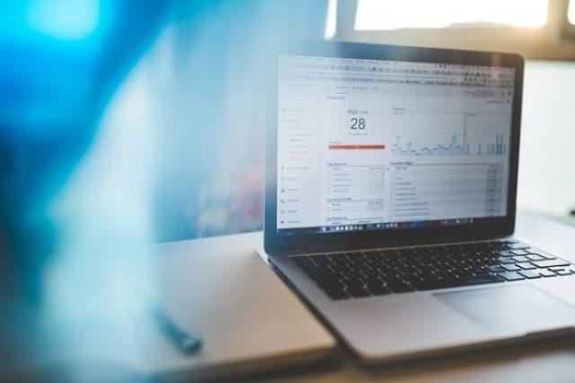 Website Google Ranking को कैसे Improve करें