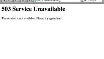 500 Internal Server Error क्या है और इसे Fix