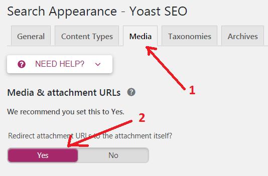 Yoast SEO 7.0 version