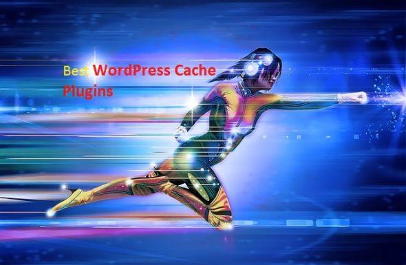 Best WordPress Cache Plugins: Boost Your Website Speed हिंदी