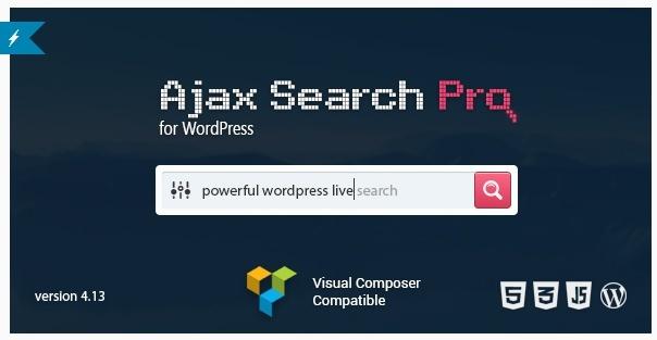 Best WordPress Search Plugins
