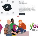 Genesis SEO vs Yoast SEO Comparison
