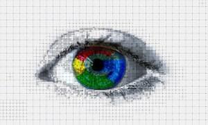 New Website Ko Google Me Fast Index Kaise Kare
