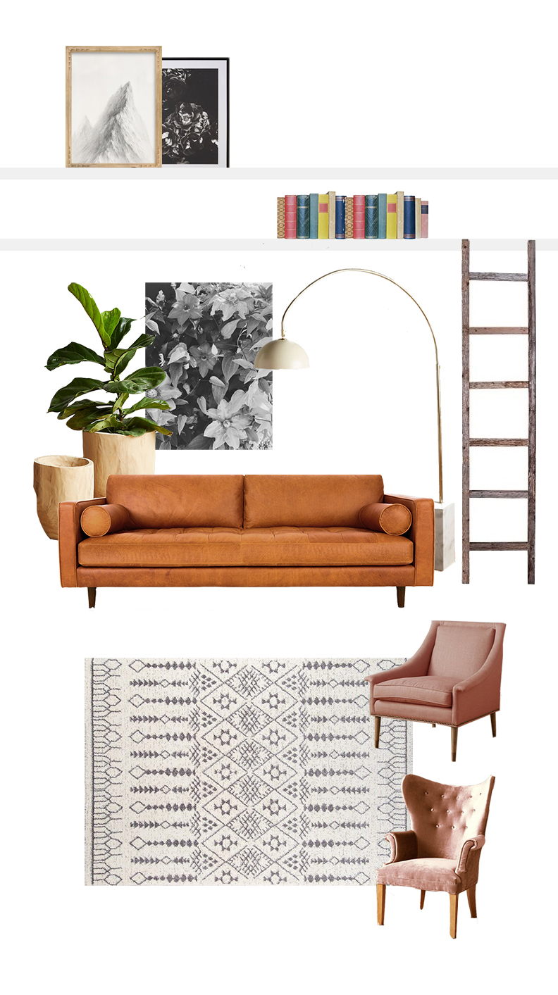 Home Update Living Room Layout Plans In Honor Of Design