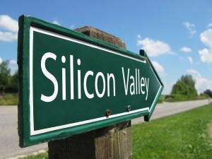 siliconvalley-blogart