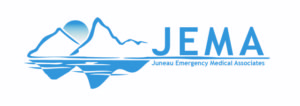 Juneau Emergency Medical Associates