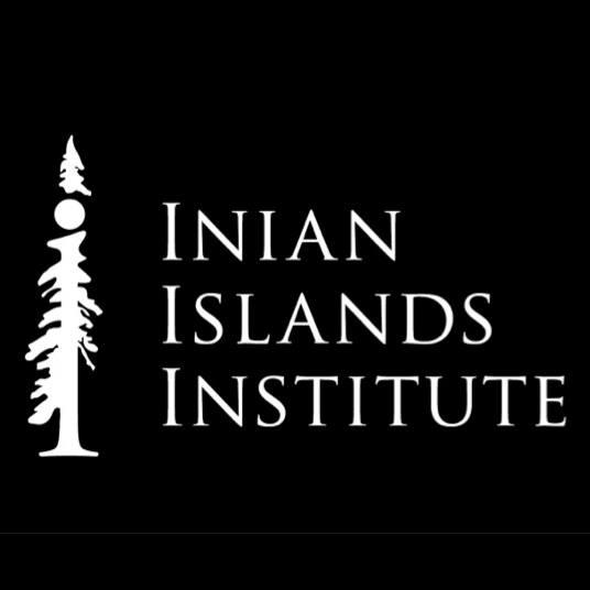 Inian Islands Institute