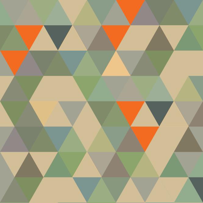 Shoe Pattern-03