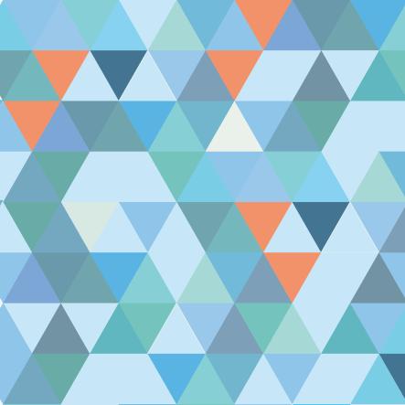 Shoe Pattern-30
