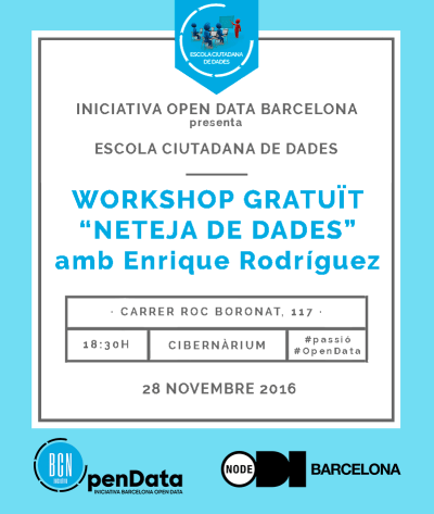 workshop2