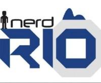 Nerd Rio