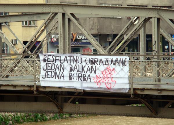 img/wiki_up//BS-20120424-Sarajevo.jpg