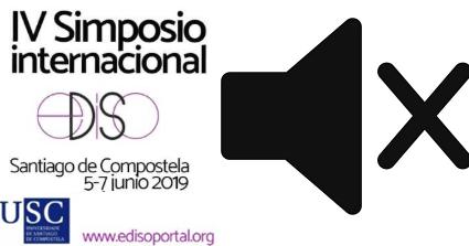 IV SIMPOSIO Internacional EDiSo