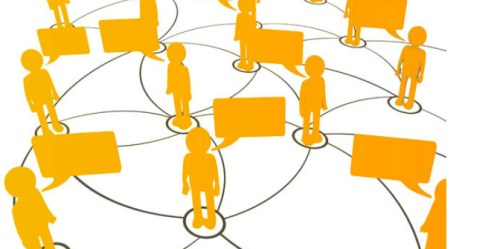 ECO Elearning Communication Open-Dat