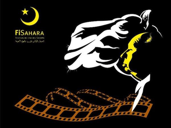Diseños para las camisetas de Fishara 2012